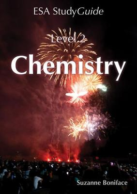 Level 2 Chemistry Study Guide