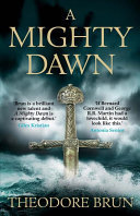 A Mighty Dawn (#1 Wanderer Chronicles)