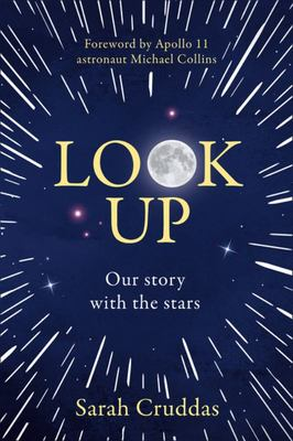 Look up: Why Space Is for Everyone... and Why It Matters
