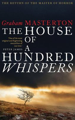 The House Of A Hundred Whispers