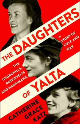 Daughters of Yalta