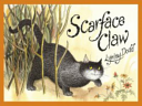 Scarface Claw (HB)