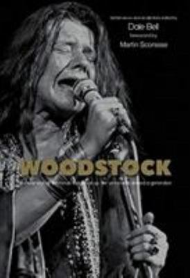 Woodstock - Interviews And Recollections