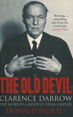 The Old Devil