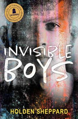 Invisible Boys