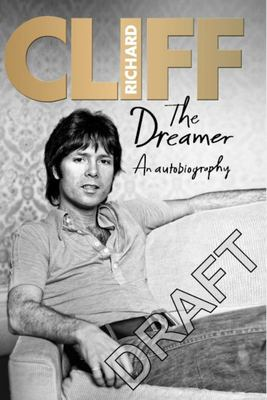 The Dreamer - An Autobiography