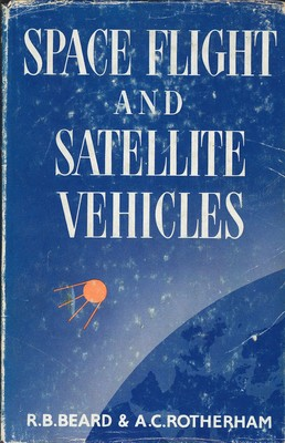 Space Flight and Satellite Vehicles
