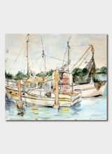 Homepage_bip_1941_fishing_boats__tweed_heads-218x300