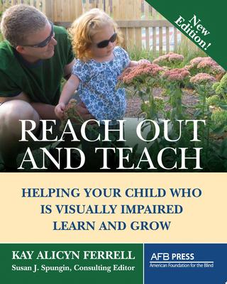 REACH OUT AND TEACH 2ED