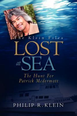 Lost at Sea - The Hunt for Patrick Mcdermott