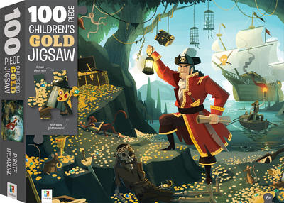 Large_p04842_illustrated_jigsaws_box_pirates