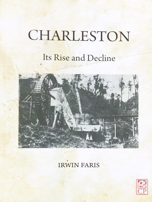 Charleston: Its Rise and Decline