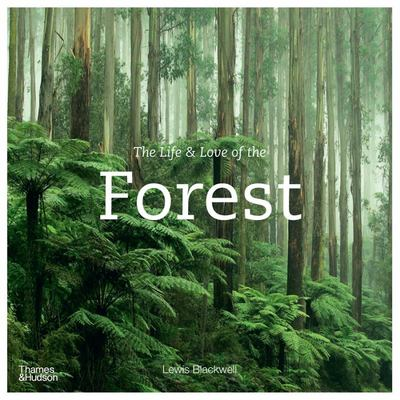 The Life & Love of the Forest