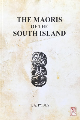The Maoris of the South Island