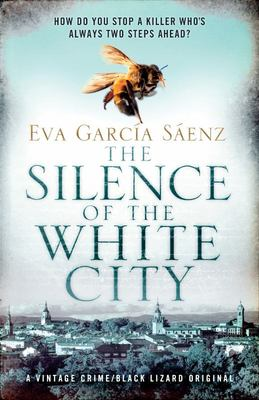 The Silence of the White City