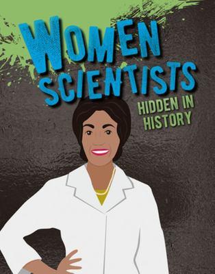 Women Scientists Hidden in History