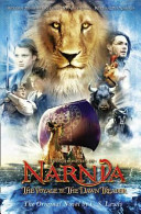 The Voyage of the Dawn Treader (The Chronicles of Narnia: Film Tie-In)