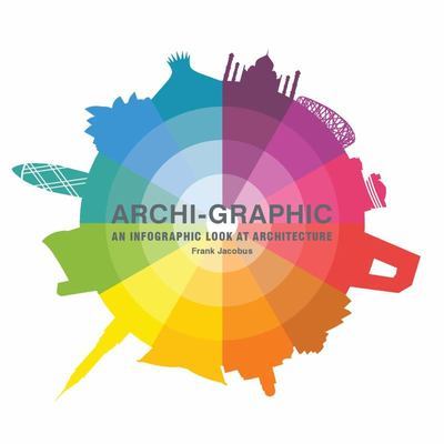 Archi-Graphic - An Infographic Look at Architecture