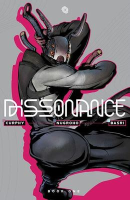 Dissonance Volume 1