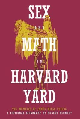 Sex and Math in Harvard Yard