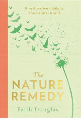 Nature Remedy (The)