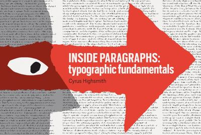 Inside Paragraphs - Typographic Fundamentals