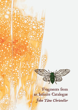 Homepage_fragments-cover