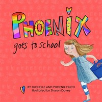 Homepage_phoenix-goes-to-school-a-story-to-support-transgender-and-gender-divers