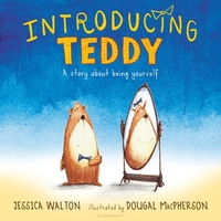 Homepage_introducing-teddy