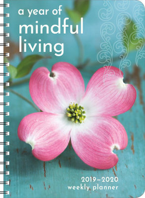 YEAR OF MINDFUL LIVING 2020
