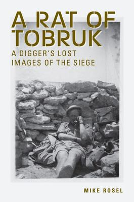 A Rat of Tobruk