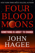 Homepage four blood moons