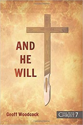 And He Will (One With Christ)