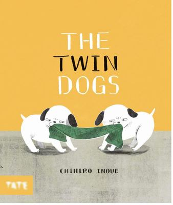 The Twin Dogs