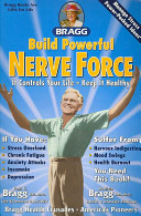 Build Powerful Nerve Force - Revised 14T