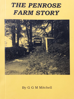 The Penrose Farm Story