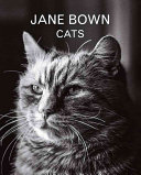 Jane Brown: Cats