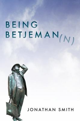 Being Betjeman