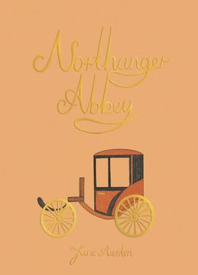 Northanger Abbey CE