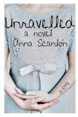 Unravelled - A Holocaust Journey from Hungary to Auschwitz-Birkenau to San Francisco