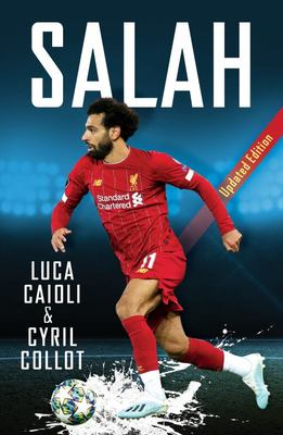 Salah - 2021 Updated Edition