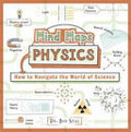 Mind Maps: Physics - How to Navigate the World of Science