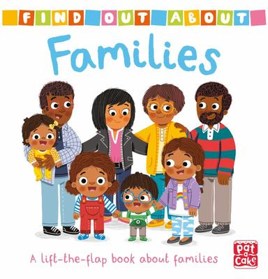 Families (Find Out About)