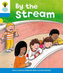 BY THE STREAM OXFORD READING TREE STAGE 3 STORIES