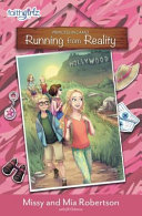Running from Reality