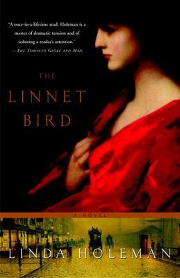 The Linnet Bird - A Novel