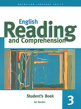 Homepage csm english reading and comprehension level 3 student book 6912a9bac2 1
