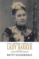 The Seven Lives of Lady Barker