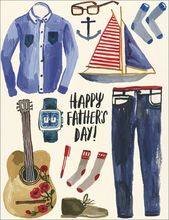 Homepage happy father s day gav1793
