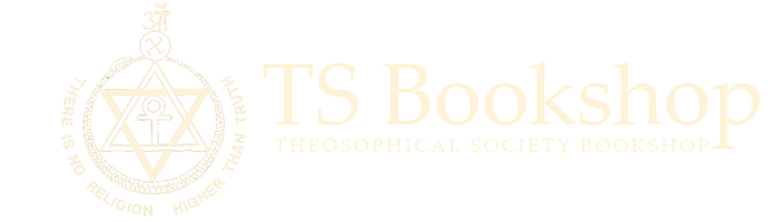 Theosophical Society Bookshop